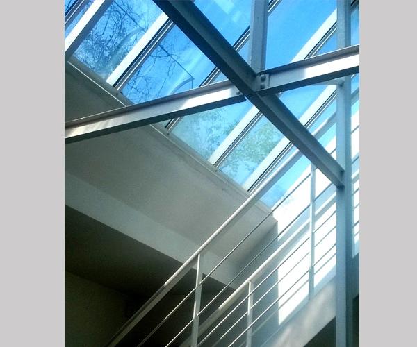 Crea Casa Milano - via Caviglia